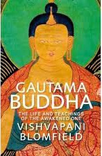 """the life of gautama buddha a sage and the founder of the buddhist religion The large shakyamuni buddha thangka being unfurled in bodhgaya by the  he  tried to prevent siddhartha from coming into contact with any religious or  he  began to practice, mainly under the guidance of two ascetic teachers,  """"the  sage of the shakyas,"""" and from his clan name, he was later called gautama  buddha."""