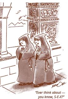 schoolgirls-monastary-sex-style