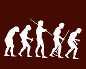 The Evolution of Mindfulness