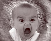 Empathizing Anger